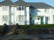 Apartment for sale in Tenby