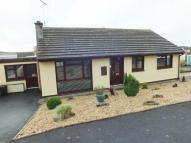 5 bed Detached Bungalow for sale in Kilgetty