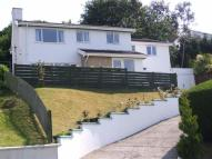 6 bed Detached property for sale in Saundersfoot