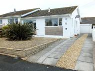 Semi-Detached Bungalow for sale in Saundersfoot