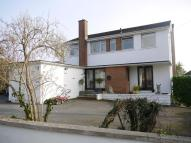 4 bed Detached house for sale in Tenby