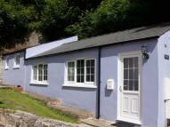 Cottage for sale in Penally
