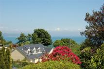 5 bed Detached property in The Glen, Saundersfoot