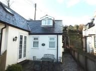 Penally Nr Penally Abbey Cottage for sale