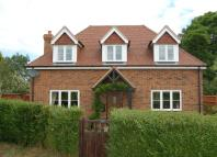 Cottage for sale in The Street, Mersham, TN25