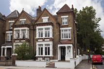 Norwood Road Flat for sale