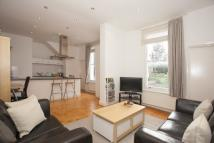 2 bed Flat for sale in Norwood Road, London...