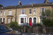 2 bedroom Flat in Milton Road, London, SE24