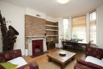 2 bed Flat in Deronda Road, London...