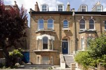 2 bed Flat to rent in Milton Road, London, SE24