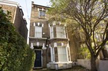 1 bedroom Flat to rent in Milton Road, London, SE24