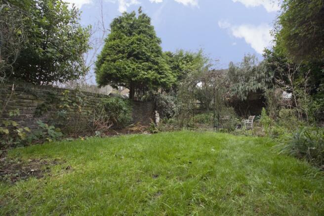 Picture No.06