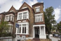 3 bedroom Flat for sale in Norwood Road, London...
