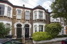 Flat for sale in Holmewood Road, London...