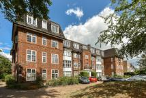 1 bedroom Flat to rent in Denmark Hill, London, SE5