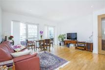 2 bedroom Apartment for sale in Battersea Reach, London