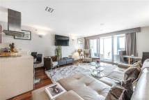 Apartment for sale in Altura Tower, Battersea