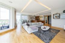 Apartment for sale in Ascensis Tower, London