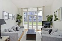 Apartment to rent in Waterfront House...