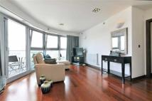 Apartment to rent in Orbis Wharf, Battersea