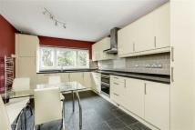3 bedroom home to rent in Turenne Close, Battersea