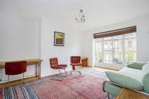 property to rent in Brynmaer House, Battersea