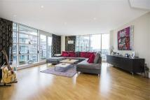 Commodore House Apartment for sale