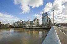 2 bed Apartment for sale in Battersea Reach, London