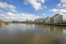 Apartment for sale in Battersea Reach...