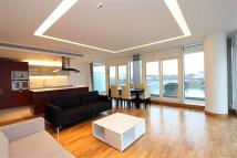 3 bed Apartment for sale in Ascensis Tower, London