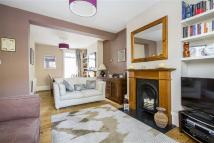3 bedroom home for sale in Abercrombie Street...