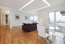 2 bed Apartment in Flotilla House, London