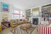 4 bed Apartment for sale in Cambridge Road, Battersea