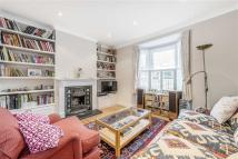 4 bed house in Trott Street, Battersea