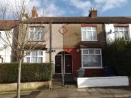 3 bedroom End of Terrace property for sale in Chilton Road