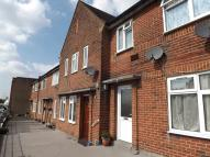 property to rent in Edgware Way