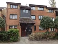 property to rent in Grace Close