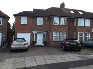 6 bedroom semi detached property in Fairview Way