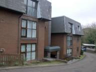 2 bedroom Flat for sale in Broadhurst Avenue...