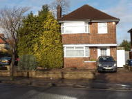 4 bedroom Detached property for sale in Hale Lane