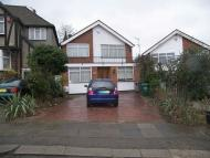 4 bed Detached property for sale in Glendale Avenue, Edgware...