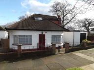 Detached Bungalow for sale in Fairmead Crescent