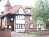Ground Flat for sale in Cedarwood Lodge...