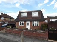 Aldridge Detached Bungalow for sale