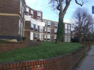 Flat in Rusper Close, Stanmore