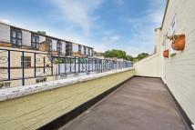 Terraced home to rent in Princes Gate Mews South...