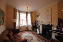 Flat to rent in Stronsa Road Chiswick