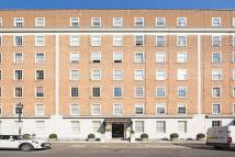 Flat in Lowndes Square London
