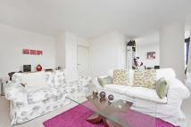 Apartment to rent in Cromwell Road South...