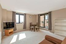 1 bedroom Flat in Cromwell Road South...